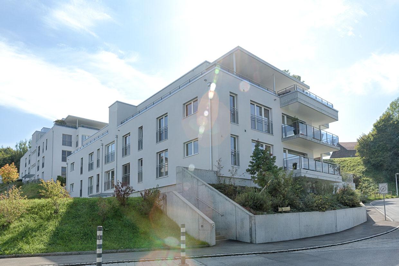DS-Architektur-Mehrfamilienhaus-Hof-Gotzenberg-Gossau