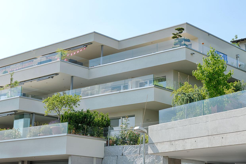 DS-Architektur-Mehrfamilienhaus-Hofberg-Wil